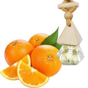 Tinh dầu cam nguyên chất giá rẻ tại TPHCM